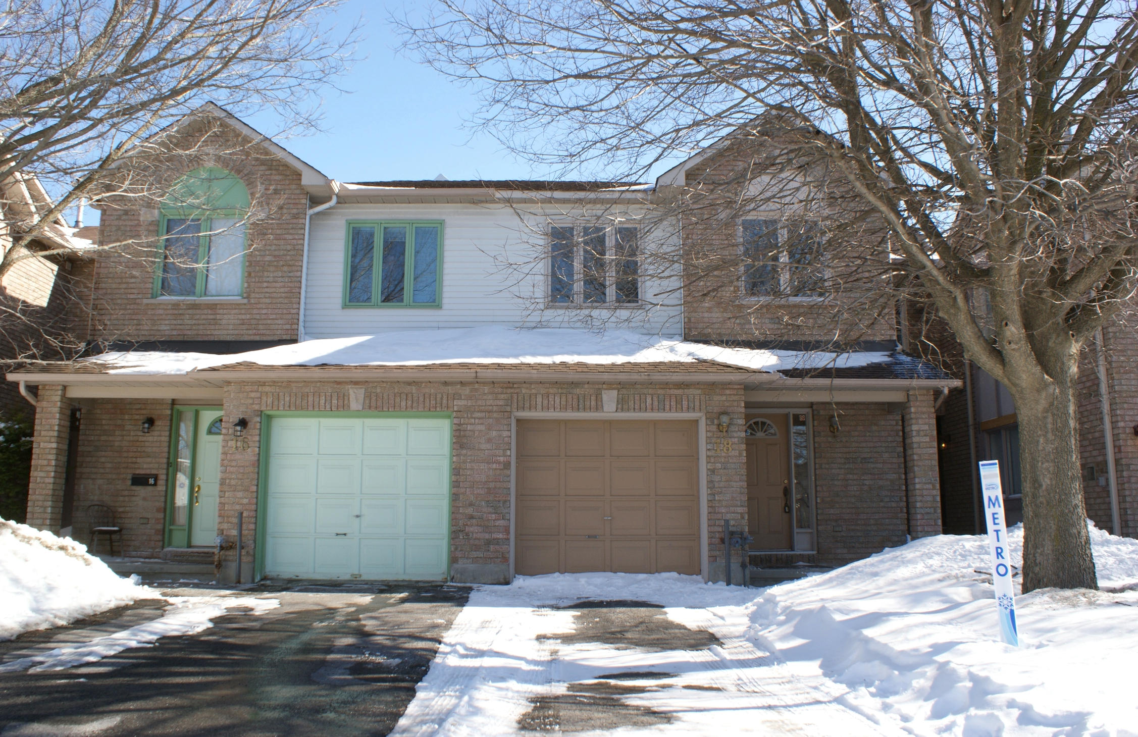 18 Hemmingwood Way – Sold March 2017
