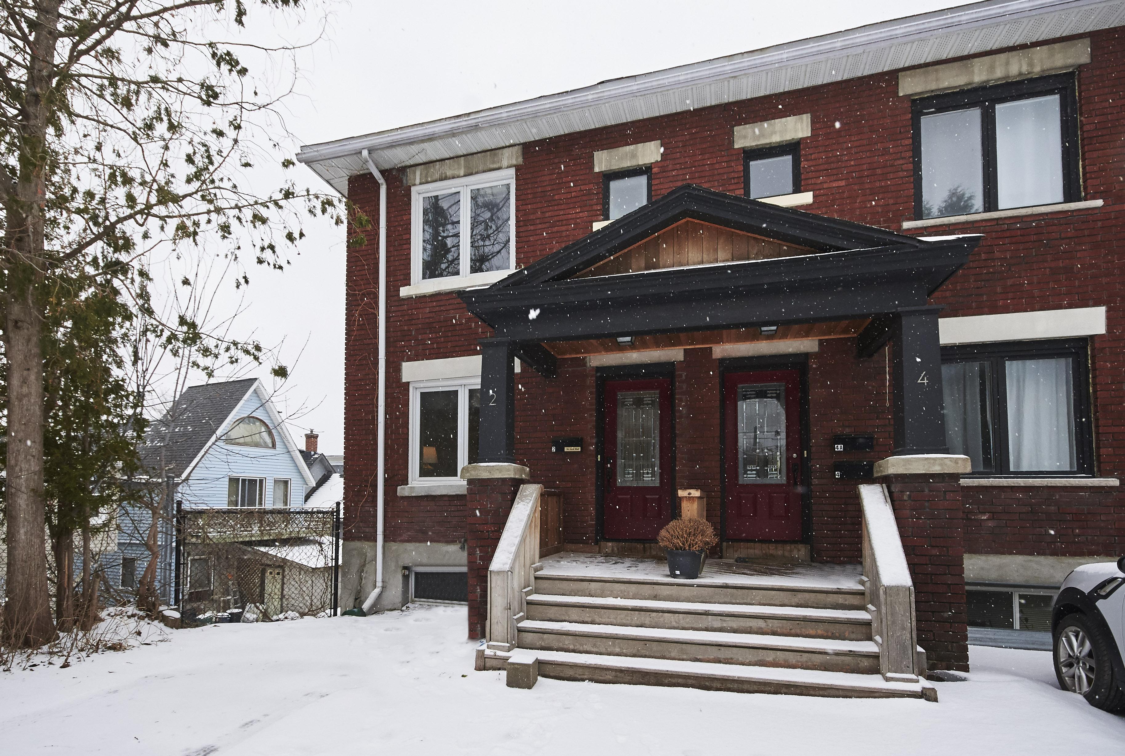 2 Clarey Avenue – Sold April 2019