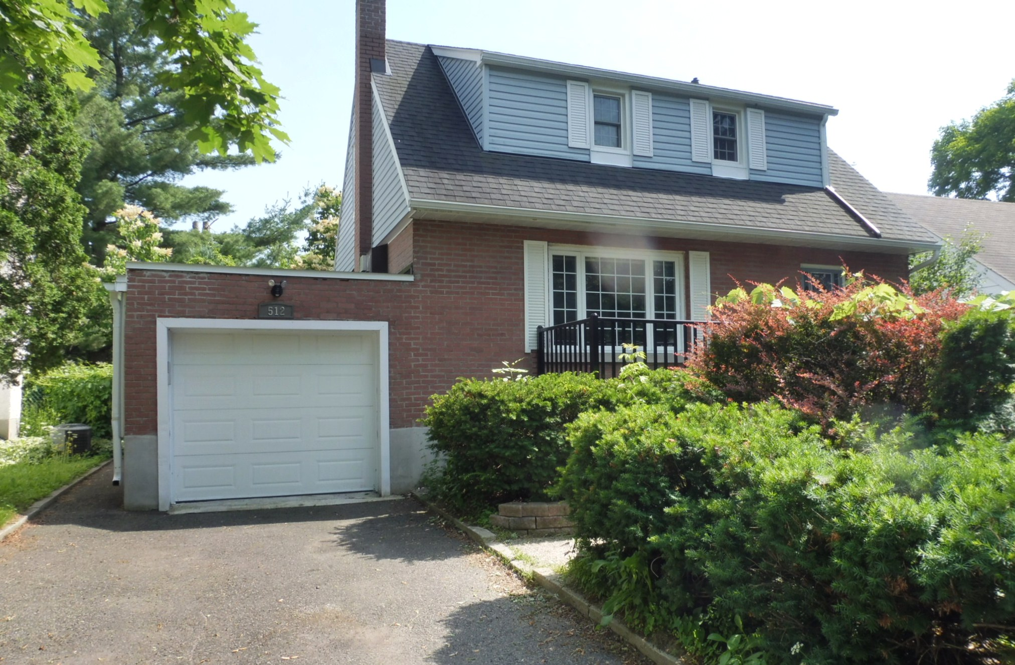 512 Neighbourhood Way – Rented August 2019