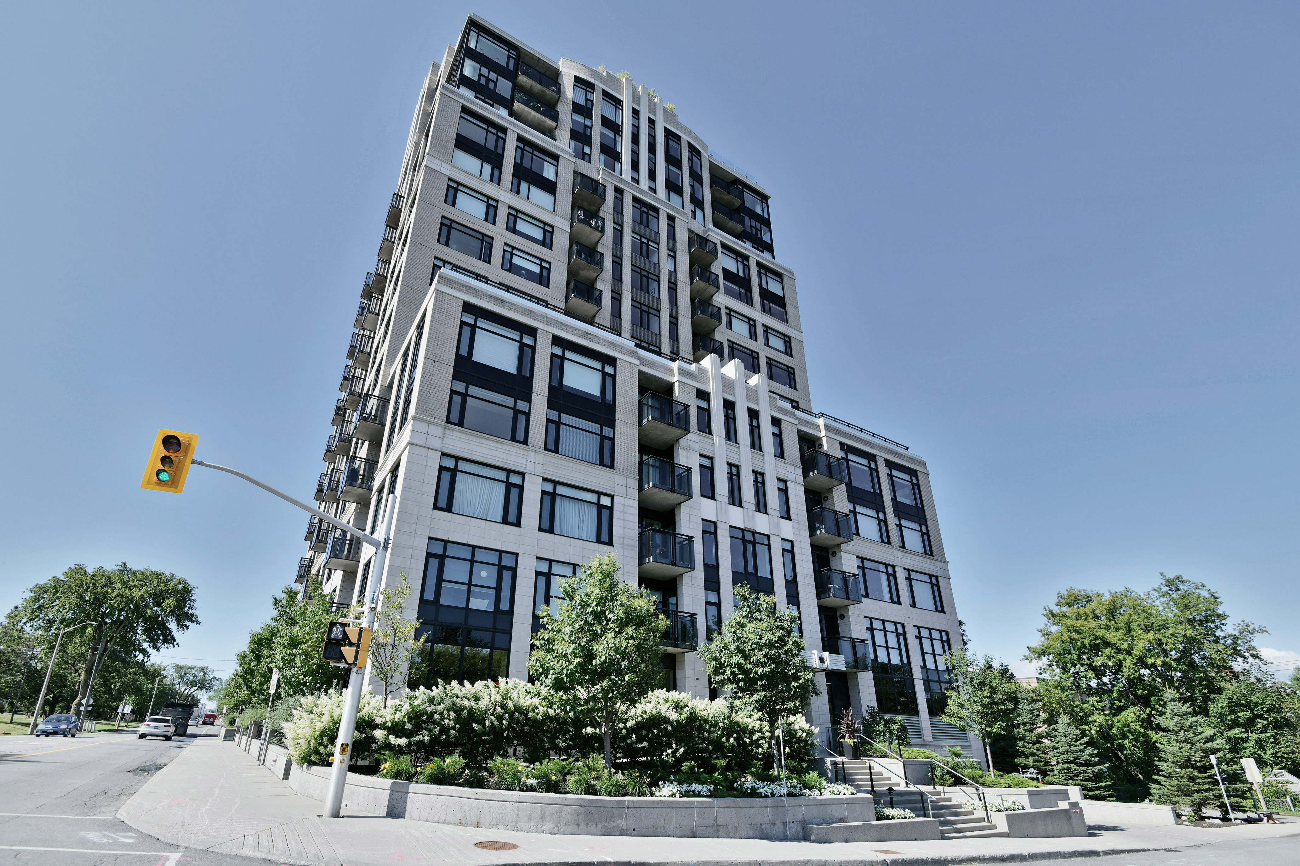 805-75 Cleary Avenue – Sold October 2019