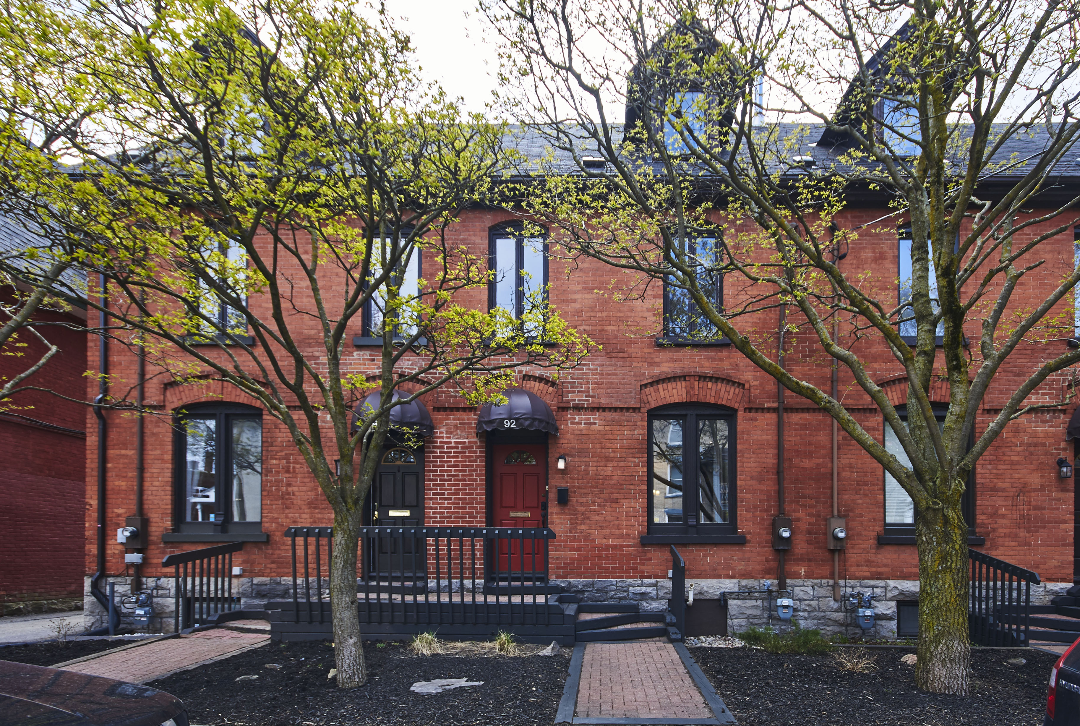 92 Stewart Street – Sold May 2020