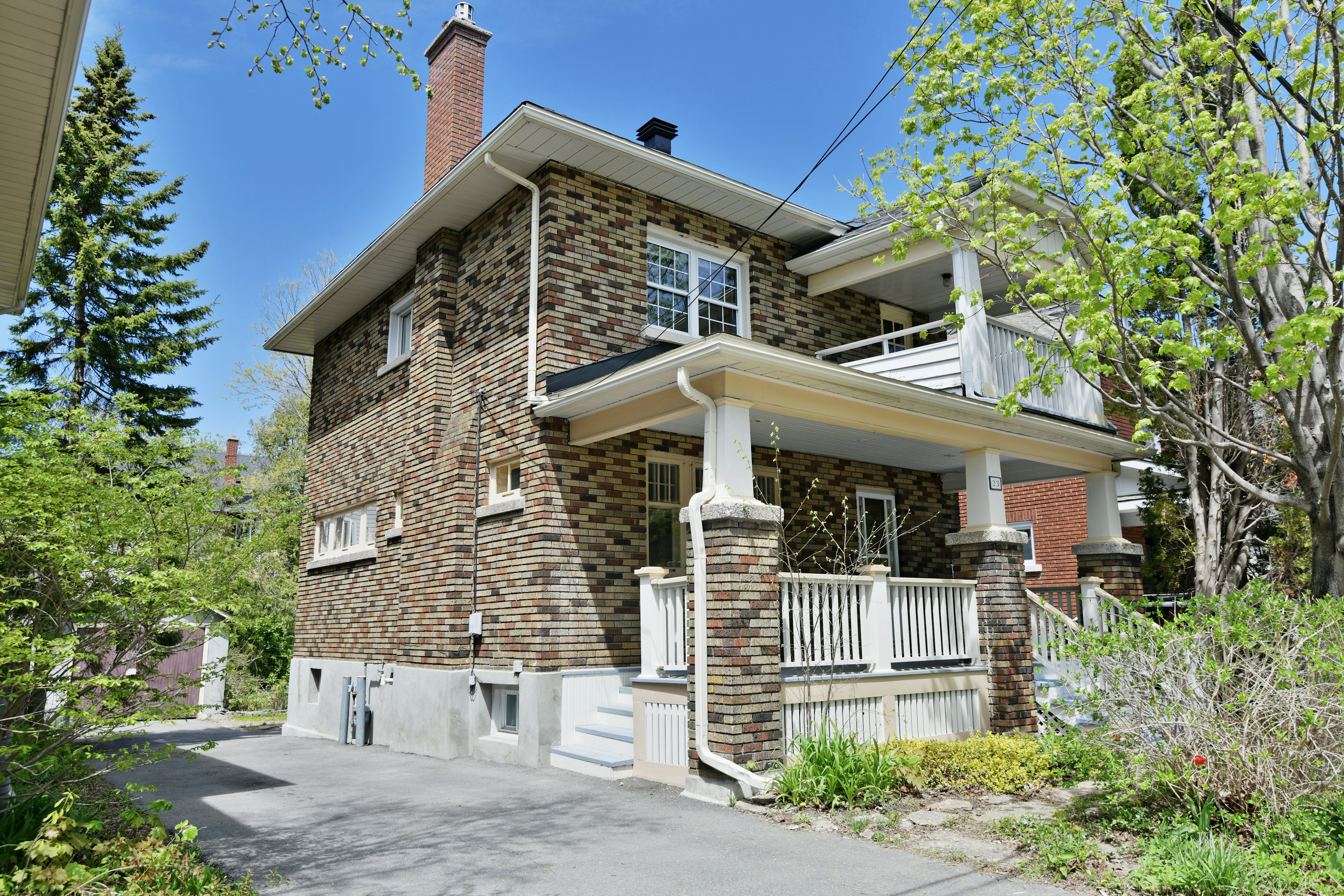23 Grove Avenue – Sold May 2020